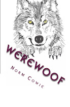 WereWoof