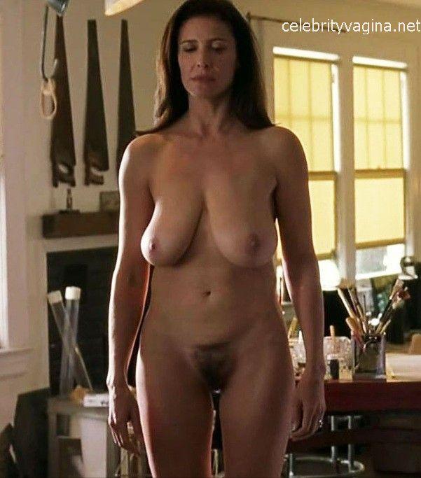 Nude Musicvideo