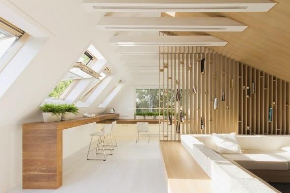 le design lignes d co. Black Bedroom Furniture Sets. Home Design Ideas