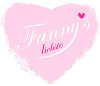 Fanny♥s liebste bei Facebook