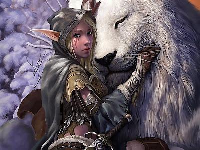 Per il Link Party degli Elfi Clicca Sull'immagine