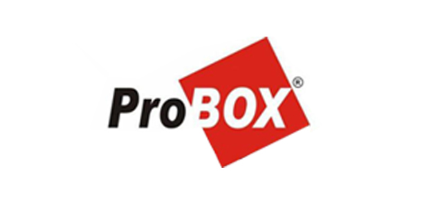 LTIMAS ACTUALIZACIONES PROBOX 07 02 2013