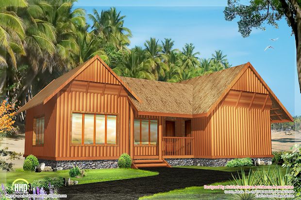 Cottage Style Home Plans Designs