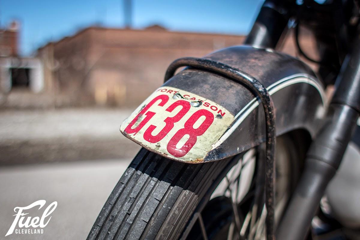 Raleigh Motorcycles People Angeles Craigslist Hookup Los Black Nc Speed