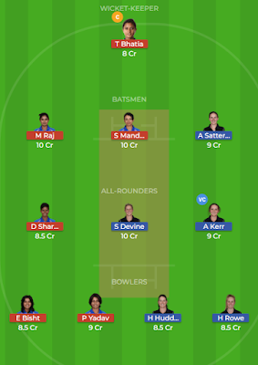 nz-w vs in-w dream11,nz-w vs in-w dream11 team,in-w vs nz-w dream11,in-w vs nz-w dream11 team,nz-w vs in-w,in-w vs nz-w dream 11 team,nz-w vs in-w dream 11 prediction,nz w vs in w dream11 team,nz-w vs in-w t20 dream11,nz w vs in w dream11,nz-w vs in-w dream 11 team,asia cup nz-w vs in-w dream 11 team,nz-w vs in-w 1st odi match dream 11 team,nz-w vs ind-w dream11
