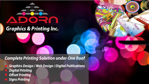 Digital and offset printing toronto business card printing service in toronto need business cards reheart Gallery
