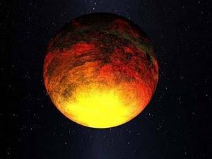 Planet-Kepler-10b