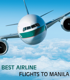 How tin a mutual human purchase a inexpensive airline tickets <a href=
