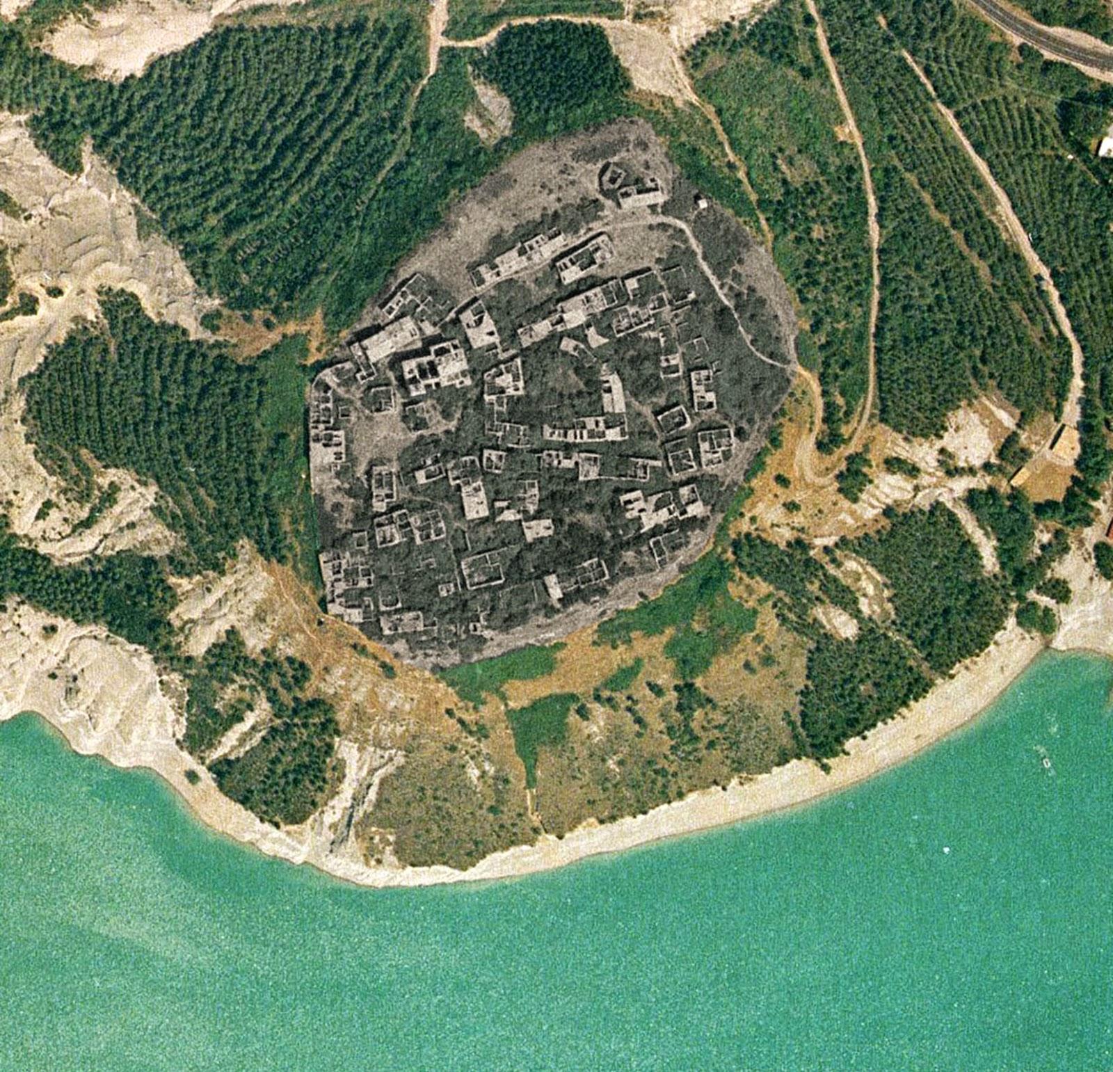 sixto marin gavin ,arquitecto: CONSTRUIR SOBRE LO CONSTRUIDO (2012 ...