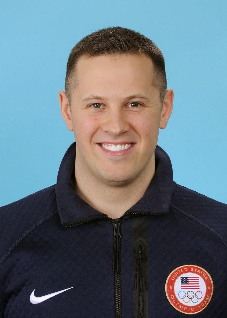Matt Mortensen