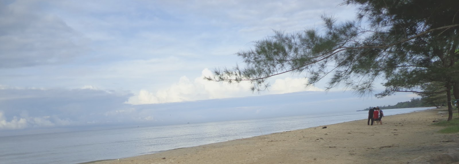 Rabu, Juni 12, 2013 Posted by Nuris Traveling 17 comments