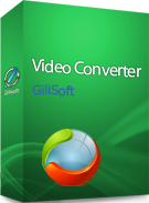 Free Download GiliSoft Video Converter 6.9.0 with Keygen Full Version