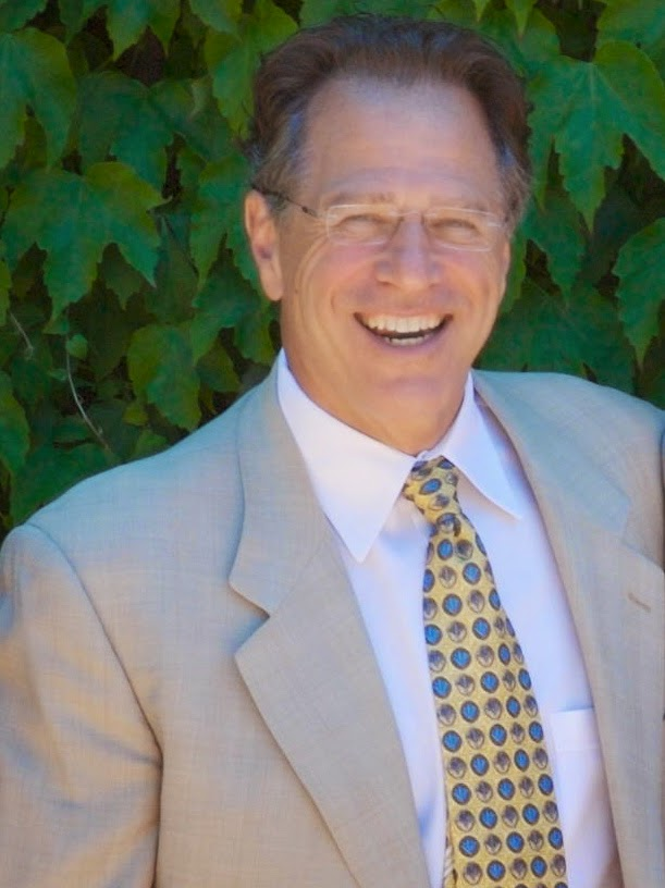 California's Bob Klein Proposes $100 Billion, International Stem Cell/Genomics Venture