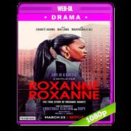 Roxanne Roxanne (2017) WEB-DL 1080p Audio Dual Latino-Ingles