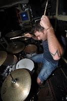 David, bateria de Tierra Santa