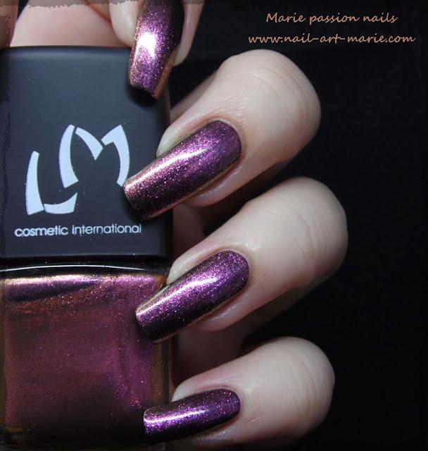 LM Cosmetic Sortilège4
