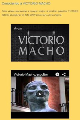 http://davidortegansprovidencia.blogspot.com.es/2015/11/conociendo-victorio-macho.html