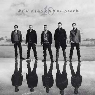 New Kids on the Block – We Own Tonight Lyrics | Letras | Lirik | Tekst | Text | Testo | Paroles - Source: musicjuzz.blogspot.com