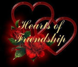national friendship day, friendship quotes, friendships day, friendship day 2012, friendship days