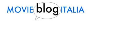 Movie Blog Italia