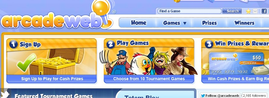 Everymomspage earn money playing online games they have different categories on which you can choose from the prize you get is deposited into your paypal account you can earn ccuart Images