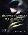 Sindrome de asperger en la universidad (Manuel Ojea)