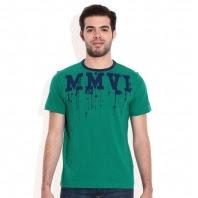 Buy Spunk Men's Polo T-shirts & Casual T-shirts at Flat 72% :Buytoearn