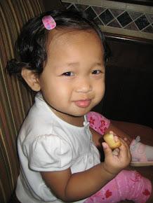 Nur Aysyah Khalila
