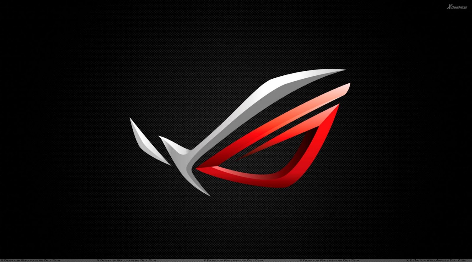 Wallpaper republic of gamers youtube - New Asus Rog Logo Hd Wallpaper Wallpaper Gallery