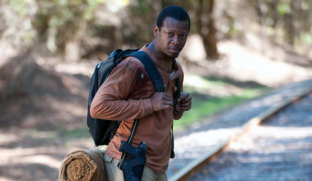 The Walking Dead 4x13