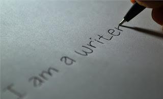 Descriptive Essay Sample About An Event