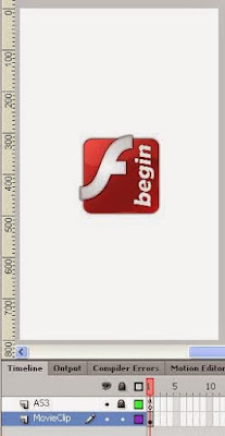 GESTURE ROTATE di Flash Cs 6 Actionscript 3.0
