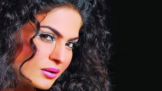 Veena malik bollywood actress photo free download