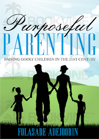 Purposeful Parenting