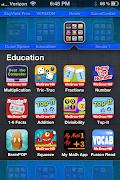 Dalmatian PressiPhone Apps