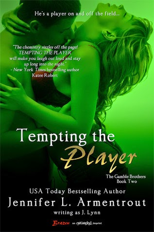 https://www.goodreads.com/book/show/16031679-tempting-the-player