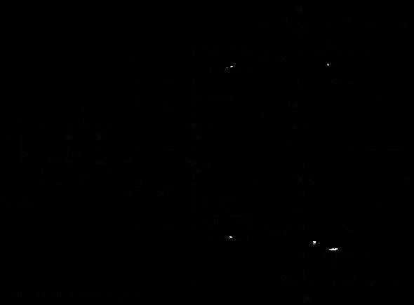 heathkit hp-14 ac power supply pdf