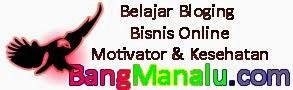 Bang Manalu dot Com