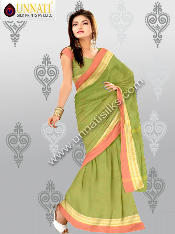 Indian Sarees Online Shopping Canada