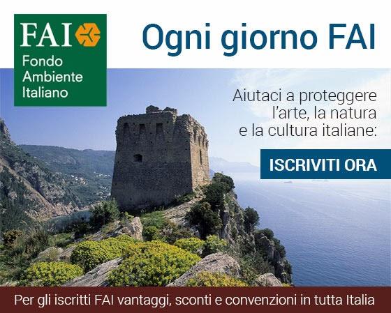 http://sostienici.fondoambiente.it/iscriviti.aspx?trkcd=CISCRN14D