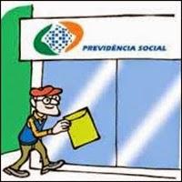 Notícias, Opinião, Palavras, Previdência Social