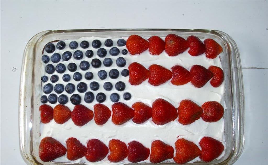 Image Result For American Flag Wedding