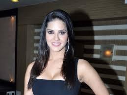 www.BollywoodFast.com