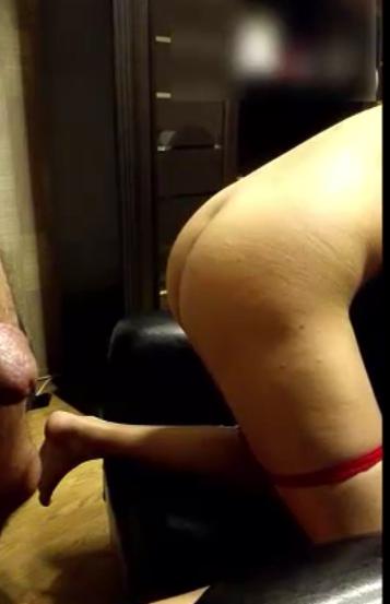 TurkAdultcu Pınar Altuğ pornosu