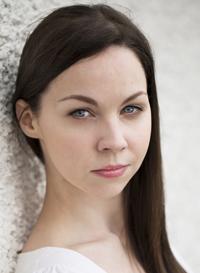 Jane McGrath Juego de Tronos cuarta temporada - Juego de Tronos en los siete reinos