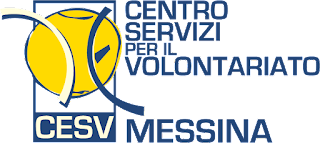 CESV MESSINA: DA SEMPRE AL SERVIZIO DEL VOLONTARIATO