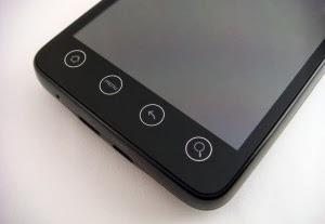Cara Menutup Aplikasi Android Yang Baik dan Benar