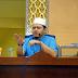 @ustazfathulbari - Istidraj Bagi Pendakwah