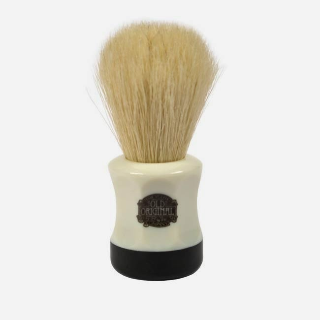 Vulfix boar shaving brush