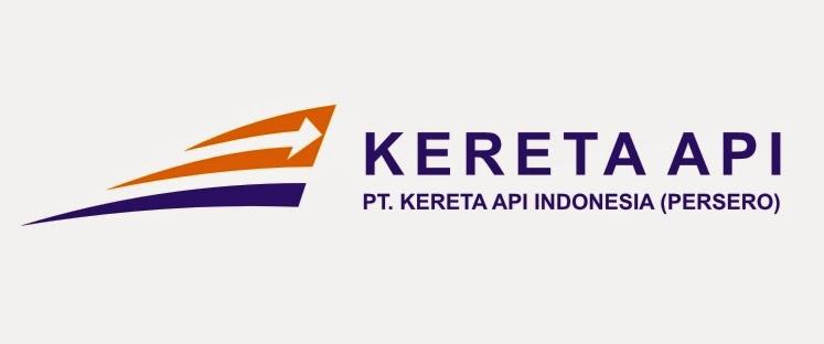 INDONESIA TRAIN SCHEDULE
